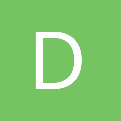 DevinSmith