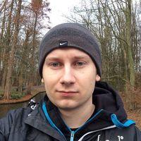 Mateusz Bacławski
