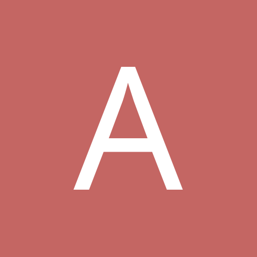 allwebpost