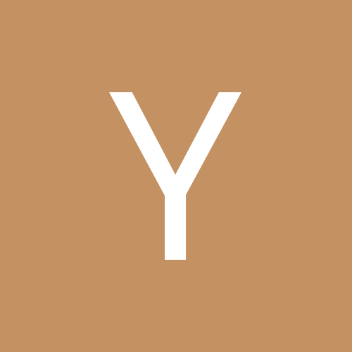 yogeshsawant115