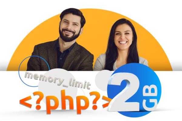 2-GB-dla-pojedynczego-procesu-PHP-na-hostingu.png.0c5461adf8bada60ddce62e6505d04ba.png