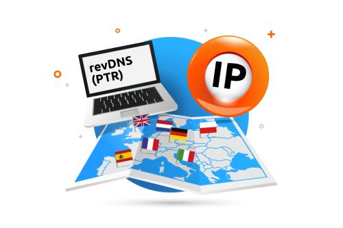 Dedykowany-adres-IP-lokalizowany-geograficznie-i-Reverse-DNS-na-hostingu-w-nazwa.pl_.png