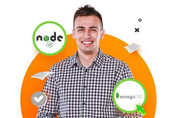 Node-js-MongoDB-w-nazwa-pl.jpg.d278c78633ac7ede0113e6102ad2df5f.jpg