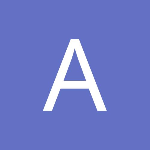 Annieding5317