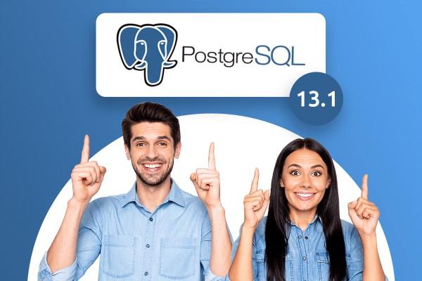 PostgreSQL-13.1-na-hostingu-w-nazwa_pl.jpg.4eb5d32f2e60ea5bb8d137d824dadd40.jpg