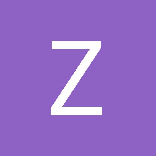 Zawi91