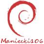 Maniecki106