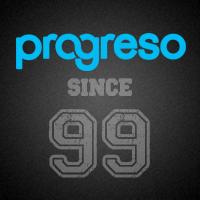 progreso.plZdjęcie
