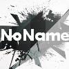 N0Name