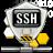 Korzystanie z Windows Server przez 2 osoby - ostatni post przez sshd