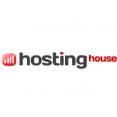 HostingHouseZdjęcie