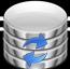 ServerSite.eu