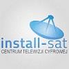 Ocena strony www.installsat.pl - Wszystko o telewizji naziemnej i satelitarnej - ostatni post przez tomek0o7