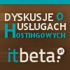 DatacenterDynamics Converged Warsaw - ostatni post przez luk