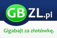 gbzl.plZdjęcie