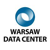 Warsaw Data CenterZdjęcie