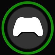 Tpk-GamesZdjęcie