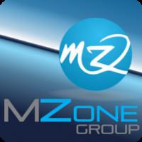 www.mzone.ukZdjęcie