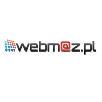 webmazZdjęcie