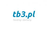 tb3.plZdjęcie