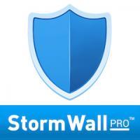 Stormwall.proZdjęcie