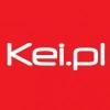 Kei.pl - poznajcie nasz nowy panel klienta - ostatni post przez kei.pl