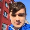 [Kraków, Warszawa] Warsztaty z Ansibla - ostatni post przez HaPe
