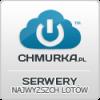 Chmurka.pl