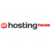 HostingHouse