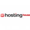 [Informacja prasowa] Zmiany w HostingHouse.pl - ostatni post przez HostingHouse