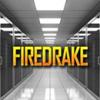 FireDrake.pl