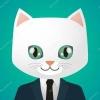 Whois - grep - adres - ostatni post przez Pan Kot