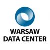 Warsaw Data Center