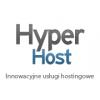 Hyperhost.plZdjęcie