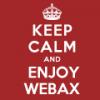 Jaki darmowy silnik forum jest najlepszym ? - ostatni post przez webax