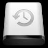 BackupFTP.pl