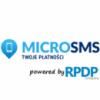 b�ad na forum - ostatnich post�w przez MicroVPS.pl