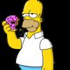 Nie mogę dodać lokalizacji sieciowej (ftp) Windows 8.1 - ostatni post przez t9omek