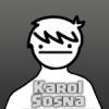 KarolSosna