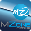 www.mzone.uk