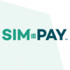 SimPay.pl - System mikropłatności SMS Premium z faktoringiem. - ostatni post przez Simpay