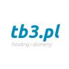 tb3.pl