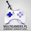 MultiGamers.pl