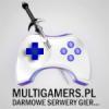 MultiClouds.pl - Serwery dedykowane, VPS, hosting... - ostatni post przez MultiGamers.pl