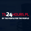 ts24hours