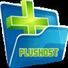 PlusHost