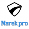 [Opinie] 1and1.pl - ostatni post przez Marek607
