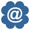 Hosting dla drobnych serwisów WWW - ostatni post przez smallservers.pl